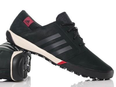 adidas buty daroga