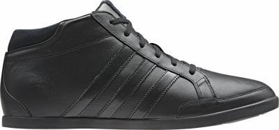 Adidas ADI UP Mid Nowo?? 2012 r. 41 13