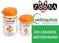 Vetoquinol Ipakitine 150g na NERKI dla PSA