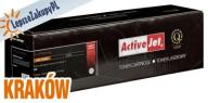 @ ActiveJet ATO-5650BN toner laserowy do druk