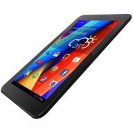 tablet LARK FREEME X4