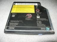 Napęd DVD IBM T30 2366