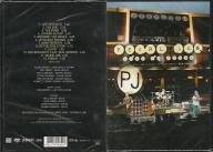 PEARL JAM - Live in Texas DVD [USA]