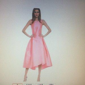 f6e1fc5fad Sukienka-Simple - Nowa z kolekcji Evening 2015 - 6256318921 ...