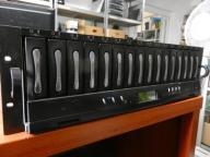 Macierz RAID Proware SB-3163E-F4A3 16x SATA FC