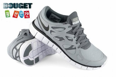 9e06ebdd HIT !!! Buty damskie NIKE FREE RUN 2 EXT 536746 - 6144977480 ...