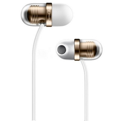 Słuchawki 1More Xiaomi Piston Air Capsule 24h FV