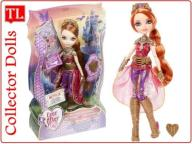 Ever After High SMOCZE IGRZYSKA HOLLY OHAIR DHF37
