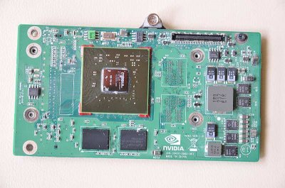 Karta Graficzna Do Laptopa Nvidia Geforce 8400m Gs 6149617797