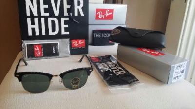 ray ban okulary przeciwsłoneczne damskie allegro