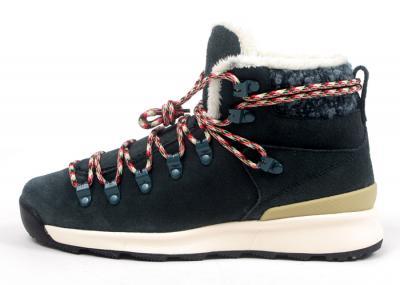 buy popular 6424c d6276 Damskie buty zimowe kozaki NIKE ASTORIA r. 3840
