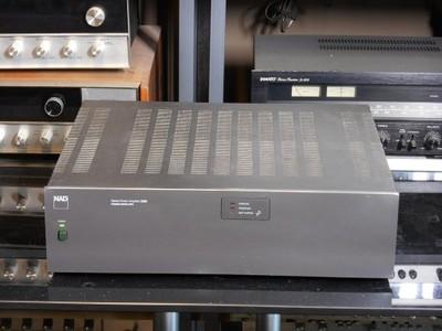 NAD 2200   0817 - 6936848586 - oficjalne archiwum allegro