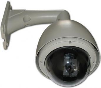 Kamera SZYBKOOBROTOWA monitoring PTZ SONY zoom 30