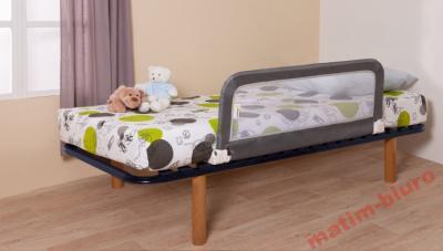 Ua08 Barierka Ochronna Bramka Blokada łóżka Safety
