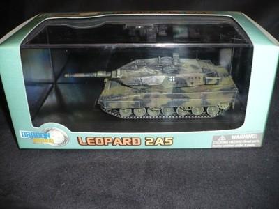 Dragon Armor Leopard 2a5 6637014604 Oficjalne Archiwum Allegro Agotado y/o descatalogado por el fabricante, no podemos garantizar su. allegro