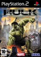 PS2_THE INCREDIBLE HULK_ŁÓDŹ_ZACHODNIA 21_GAMES4US