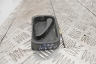 VW CADDY III 04-08 klamka drzwi tylnych wewnetrzna