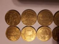 Monety kolekcjonerskie 2zl
