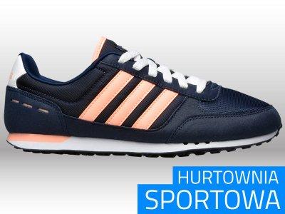 buty adidas nowosc 2016