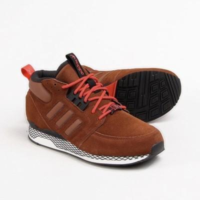 Adidas Buty M?skie ZX Casual Mid Jesie Zima 39 48