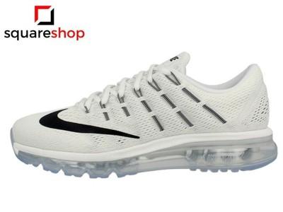 Buty Męskie Nike Air Max 2016 806771 004, NIKE AIR MAX 2016