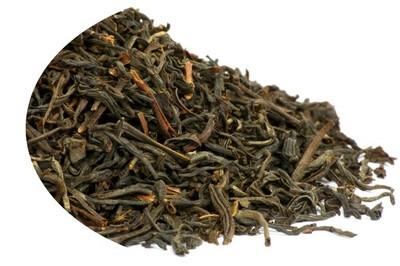 Herbata Czarna ASSAM SAMDANG (50g) NOWOŚĆ !!