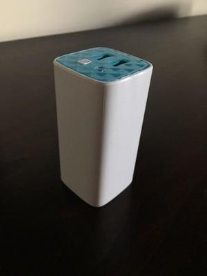 TP-LINK 10400mAh PowerBank