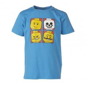 T-shirt  LEGO Wear TRISTAN 631  R.116