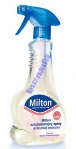 Milton Antybakteryjny sprey do dezynfekcji 500ml