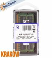 @ KINGSTON KVR1066D3S7/4G