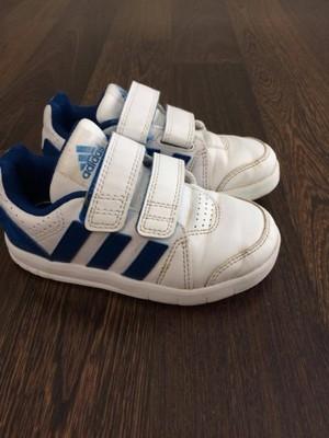 buty adidas eco ortholite dla dzieci