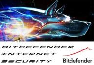 Bitdefender Internet Security 5PC 2Lata 2017 PL