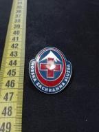 GOPR Horska Służba numer 218