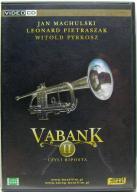 Vabank 2