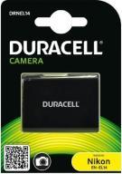 DURACELL Akumulator do aparatu 7.4V 950mAh