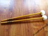 Balbex T3 Hard - pałki Mallets dP