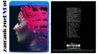 Steven Wilson [Blu-ray Audio] Hand.Cannot.Erase