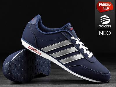 buty adidas neo 2015 v racer
