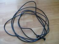 Kabel 13pin din 5m