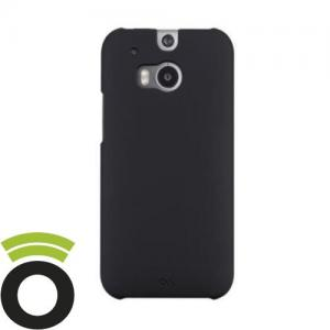 ETUI Obudowa Case Mate Barely There - HTC One M8