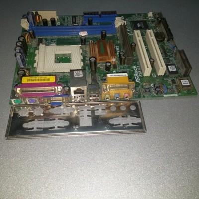 ASROCK K7VM2 VGA DRIVER DOWNLOAD