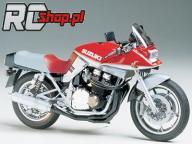 Tamiya 14065 Suzuki GSX1100S Katana Custom Tuned