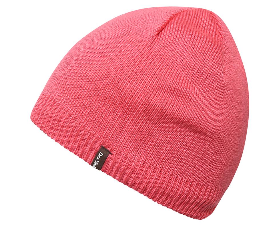 DexShell czapka Beanie Solo (K: Coral)
