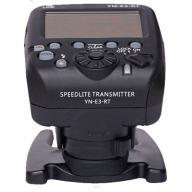 Wyzwalacz radiowy YONGNUO YN-E3-RT do Canon E-TTL