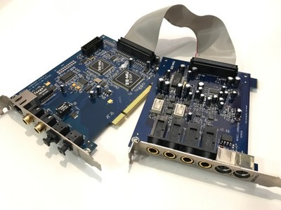 E-MU 1212M PCI DRIVER DOWNLOAD FREE
