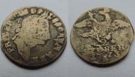 NIEMCY 2 STUBER 1773