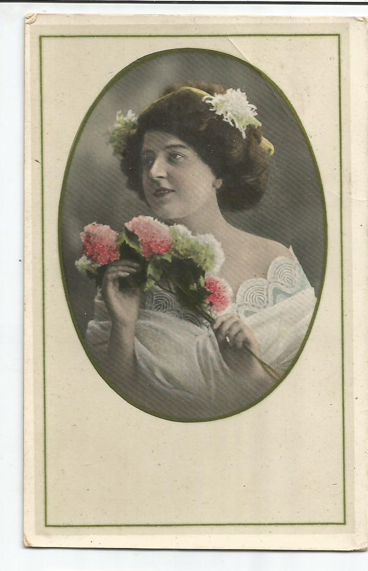 PArt-30-11-Portret kobiety-z lat 1900-15