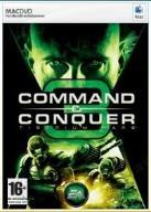 Command & Conquer 3: Wojny o Tyberium (MAC)
