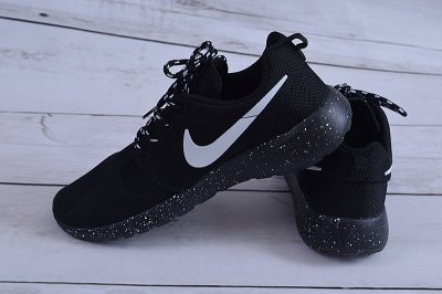 adidas buty jak nike roshe