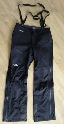 The North Face Point Five NG Pant (XXL) Gore-Tex